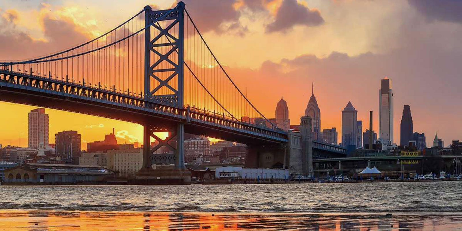 Philadelphia Pa Apartments For Rent 4 Walls In Philly
