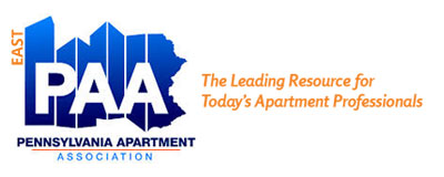Pennsylvania Apartment Association East