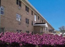 Northeast Philadelphia Apartments For Rent Near Northeast Philadelphia Apartment Rentals
