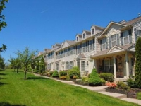 Apartments For Rent Near Quakertown Pa