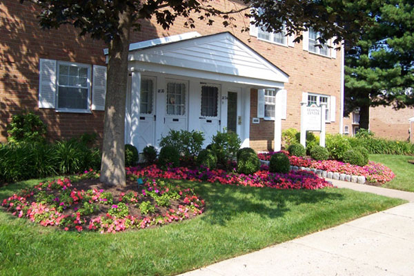 Apartments For Rent In Bucks County Pa