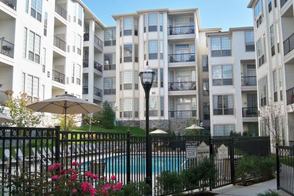 City Line Avenue >> Apartments In City Avenue Pa 4 Walls In Philly