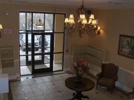 Apartments in South Philadelphia, PA | 4 Walls in Philly